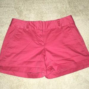 Vineyard Vines Shorts